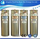Liquid Nitrogen Dewar Container Price