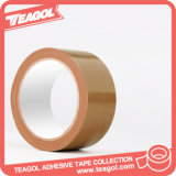 2018 OPP Packing Adhesive Tape, Cloth Duct Tape