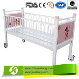 Made in China Baby Crib Cot