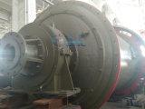 Good Quality Ore Dressing Machine Grinding Ball Mill