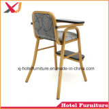 Durable Children Dining Chair for Restaurant/Hotel/Banquet/Wedding