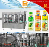 Automatic Small Juice Soft Drinks Hot Filling Water Bottling Making Production Line/Machine Price