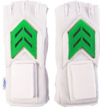 Command Gloves for Traffic with Guidance-Spring and Fall