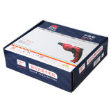 Professional Power Tools Electric Drill (GBK-600-1ZRE)