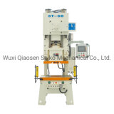 Punching Press Machine and Power Press 25 Ton 60ton, 110ton 200ton 315 Ton Power Press for Sale
