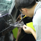 "Joyvie Whole-Sale 60"" X50′ S20 Ultra Gloss Finish Anti-Corrosion Anti UV TPU Ppf"