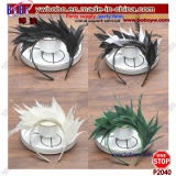 Feather Headband Festival Carnival Party Fashion Hair Band Hair Accessories (P2040)