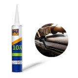 Auto Glass Sealant Polyurethane Automotive Adhesive Sealants Renz10A