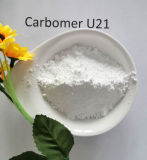 Carbopol 940 Cosmetic Grade Carbopol 940 Polymer Ultrez 21