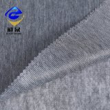 Nonwoven Interlining 100%Polyester Scatter Powder LDPE