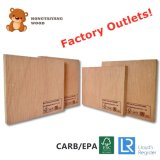 15mm 18mm 20mm Wholesale Marine Plywood Board From China Factory