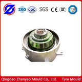 Competitive Price 2.50-17, 80/90-17, 3.00-17 Tyre Curing Bladder Mould for Motorcycle Tire