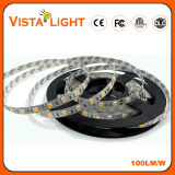Changeable SMD 5050 LED Flexible Strip Lighting for Office Fronts