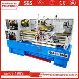 Siecc Lathe Machine, CNC Bench Lathe Machine