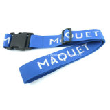 Colorful Hm-Ls-0011586 Luggage Safety Belt