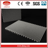 Decoration Materials Honeycomb Structural Panels
