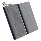 Composite House Siding Wood Plastic Panel for Exterior Decro TF-04W