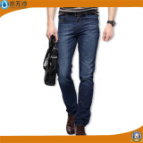 2017 New Men Fashion Denim Jeans Cotton Jeans Pants
