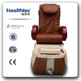 Massage & Pedicure Chair for Beauty Salon with Reasonable Price (A102-16)