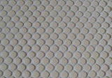 Best Price Poultry Bed Netting