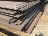 Wholesale Carbon Steel Hot Rolled Steel Plate Q235 Steel Rolled Plates Grade60