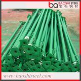 Painted/Galvanized Scaffold Adjustable Steel Prop for Formwork System