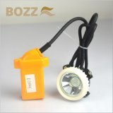 1W Mining Lamp, LED Headlamp, Coal Mine Safety Headlamp (KL3LM(A))