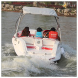 USA Popular 16FT 5 Seats Jet Ski Boats