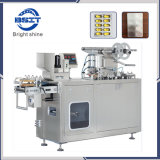 Good Price Factory Price Tablet Blister Packing Machine Dpp-150