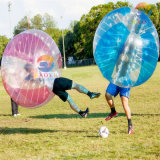 Knocker Zorb Ball, Body Zorb Football Loopy Bubble Ball