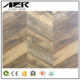 Wholesale Wood Laminate Flooring Wooden Prices Floor Floors