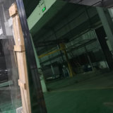 12mm Tempered Glass Building Door Prices for Decorative