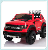 12V Big Jeep Toy Cars with Remote Control