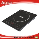 One Flame Electrical Cooker/Electro Magnetic Stove