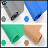 Best Price Non Woven Fabric for Non Woven Bags