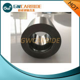 Tungsten Carbide Mould for Puching and Forming Tool Clamp