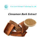 Pure Natural Cinnamon Bark Extract