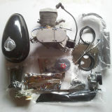 Motorcycle Engine Manufacturers, Suppliers & Factory