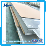 Wholesale Thick Stainless Steel Sheet Hot Rolled Steel Plate