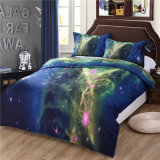 Best Online Selling Cheap Price 3D Bedroom Bedding Set