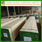 Construction Scaffolding Boards/Planks Pine LVL Materials Scaffolding Parts Formwork