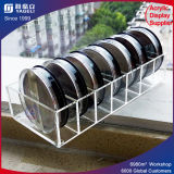 17 Years Factory Supplier Acrylic Compact Holder,
