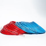 PVC Insulated Flexible Cable Wire