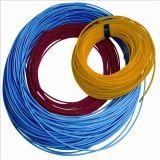 Welding Accessories (Telflon Liner) for Welding Torch
