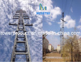 Narrow Base Transmission Tower (MG-NBT005)