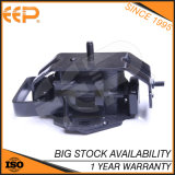 Engine Mounting for Mitsubishi Pajero Mr132720 Car Parts