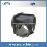 China Foundry Customized Good Quality Ductile Iron Sand Casting
