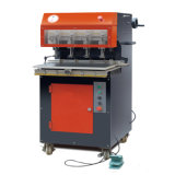 Electric Paper Hole Drill Drilling Machine Price