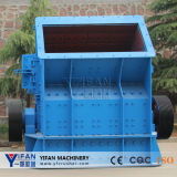 High Performance and Low Price Coal Crusher