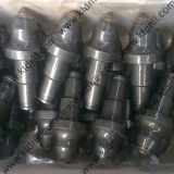 Trenching Bit Coal Cutter Pick Ts5